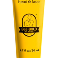 BEE BALD SMOOTH