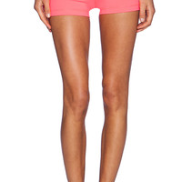 alo Big Waves Short in Coral
