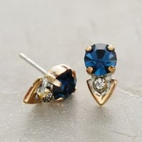 Empoli Studs by Anthropologie