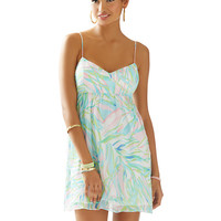 Dorothy Dress - Lilly Pulitzer