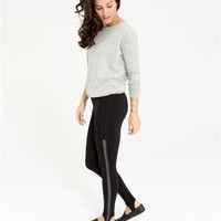 Stirrup, Activewear | on Spanx.com