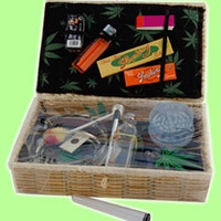 Deluxe Hamper Gift Set