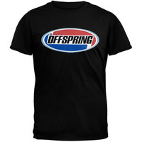 The Offspring - All American - T-Shirt