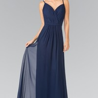 Celia Bridesmaid Dress