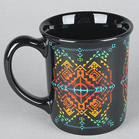 The Shared Spirits Coffee Mug
