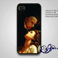 samsung galaxy s3 i9300,samsung galaxy s4 i9500,iphone 4/4s,iphone 5/5s/5c,case,phone,personalized iphone,cellphone-1610-20A