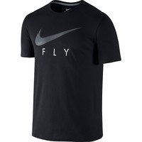Nike Fly Performance Tee