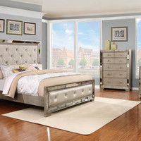 Madi Bedroom Set