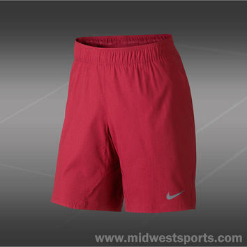 nike mens tennis short, Nike All Court Short 546507-687, Midwest Sports