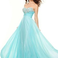 Mori Lee Dress 93066 at Peaches Boutique