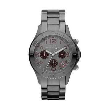 Marc Jacobs Men's Watch MBM3160 (40 mm)