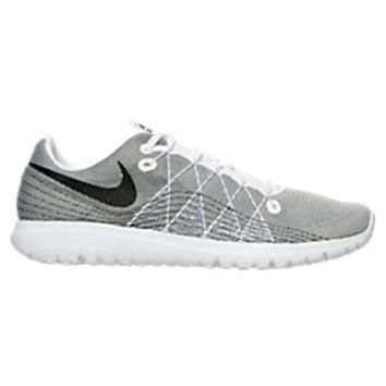 Women's Nike Flex Fury 2 Running Shoes | Finish Line