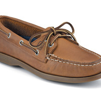 Get Authentic Original 2-Eye Boat Shoes for Women | Sperry Top-Sider