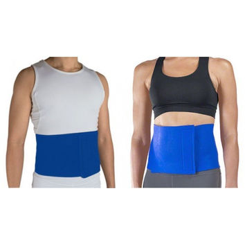 Waist Trimmer For Men And Women