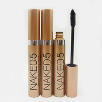 Naked Beauty jose new nakeds mascara makeup women mascara make up cosmetic