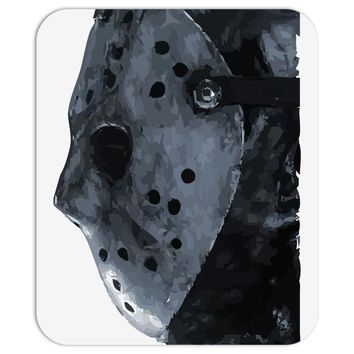 jason Mousepad