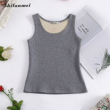 2018 Women Tank Top Mujer Cropped Feminino Summer Top Bralette Camisole Party Club Beach Crop Top for Wommen Girl Sleeveless Top