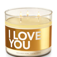 CACTUS BLOSSOM3-Wick Candle
