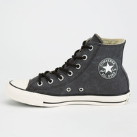 CONVERSE Chuck Taylor Hi Womens Shoes | Sneakers