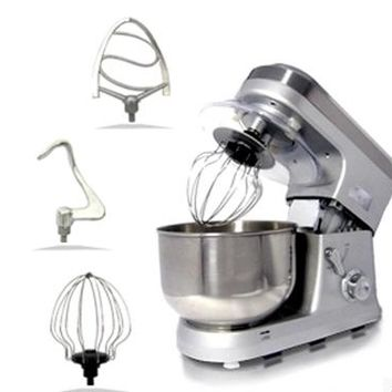 Professional Blender Food Mixer Stand Mixer FREE SHIPPING!