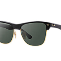 Ray-Ban RB4175 877   57 sunglasses