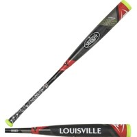 Louisville Slugger Prime 916 BBCOR Bat 2016 (-3)