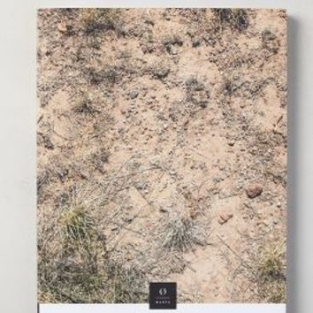 Collective Quarterly, Issue