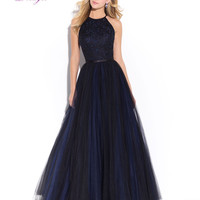 Dreagel 2016 Sexy Off The Shoulder Backless Long Ball Gown Prom Dresses Fancy Lace Beaded Party Gown Vestidos De Festa Plus Size