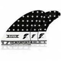 Futures Fins Super Large HC 5 Fin