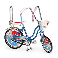American Girl® Dolls: Julie's Banana Seat Bike