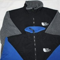 Fleece Jackets: Original The South Butt With South Butt Tags!