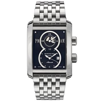 Raymond Weil Don Giovanni Mens Automatic Watch 4888-ST-20001