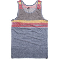 Quiksilver Showdown Tank Top at PacSun.com