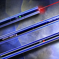 E3 Series Lasers