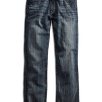 Lucky Brand 221 Original Straight Mens Straight Jeans