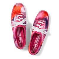 Keds Shoes Official Site - Champion Cosmic Photo