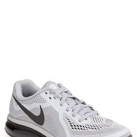 Men's Nike 'Air Max 2014' Running Shoe