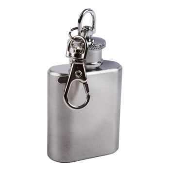Mini Flask - Keychain