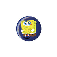 SpongeBob SquarePants Joy Pin