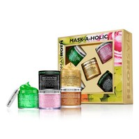 Peter Thomas Roth Mask-A-Holic Kit | Nordstrom