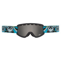 Dragon Lil D Youth Snow Goggles