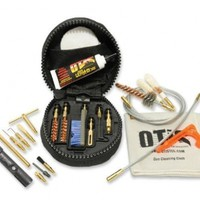 Otis Modern Sporting Rifle & AR Cleaning System