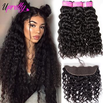 Hair Weaves Kind-Hearted March Queen Brazilian Curly Hair Weave Bundles #27 Honey Blonde Color 100% Human Hair 3 Bundles 10-24 Hair Extensions 100% Original Human Hair Weaves