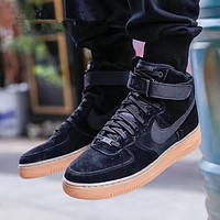 Nike Air Force 1 High¡®07 LV8 Suede