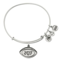 New York Jets Football | Alex and Ani