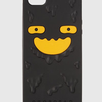 Kowaii Kawaii iPhone 5 Case