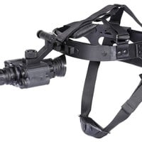 ARMASIGHT by FLIR Spark-G Night Vision Goggles Kit with Head Gear