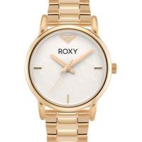 The Huntington Watch 086702564392 | Roxy
