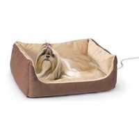 Thermo-Pet Cuddle Cushion (Heated)