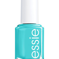 essie nail color, in the cab-ana